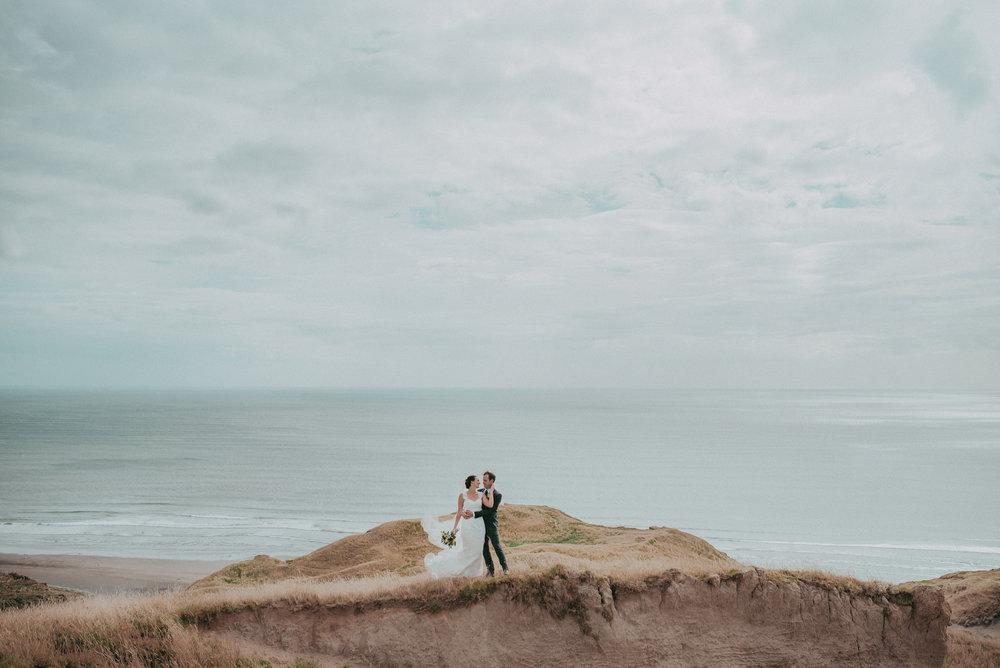 Auckland-Hamilton-Tauranga NZ wedding photographers | natural real weddings photography