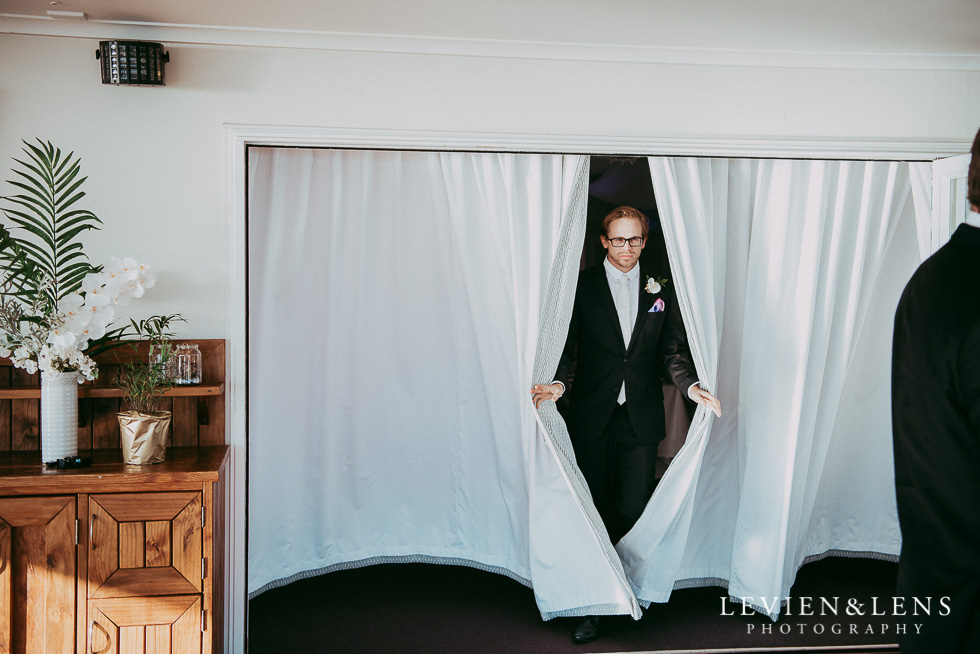 Castaways Resort {Auckland wedding photographer}