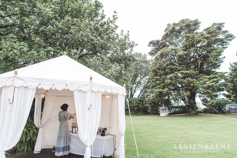 30th in Highwic {Auckland event-wedding photographer}