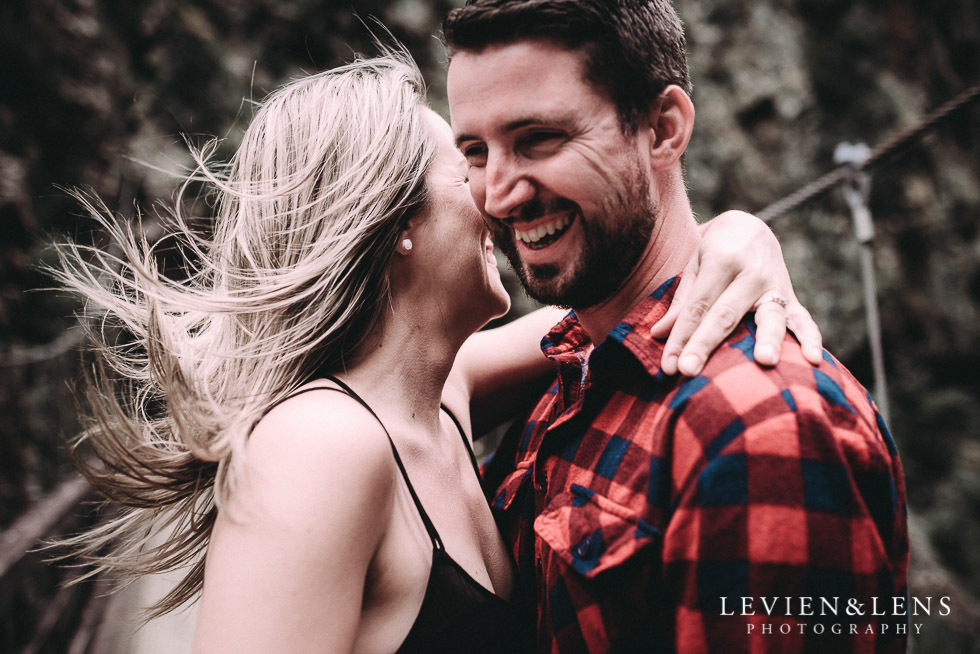 engagement pre-wedding photographer