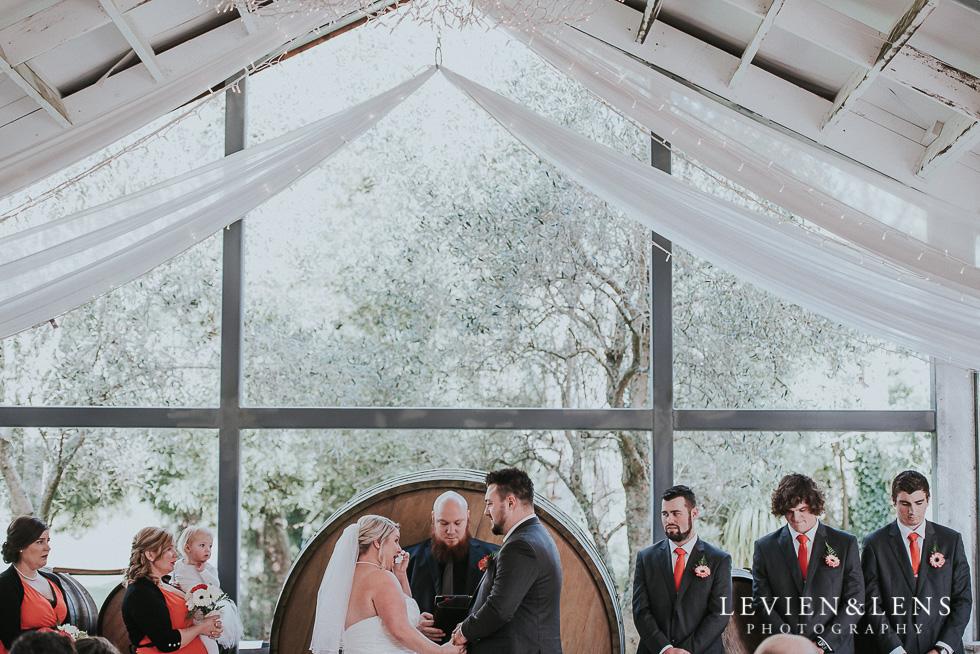 wedding-353.jpg