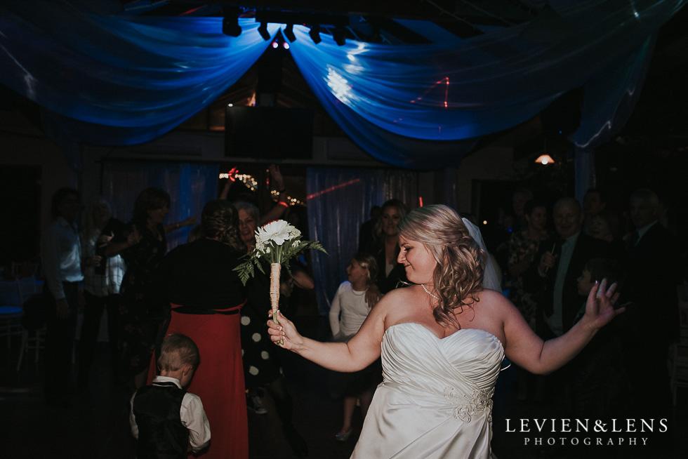 wedding-773.jpg