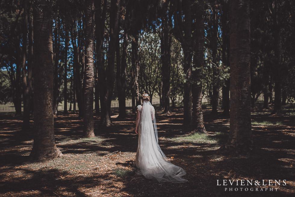 Vineyard wedding in Auckland published in BG Bridal Gallery {Waikato Bay of Plenty weddings photographers