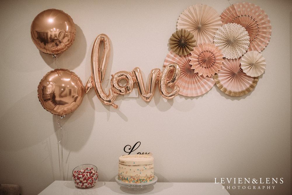 engagement-party-levien-1.jpg