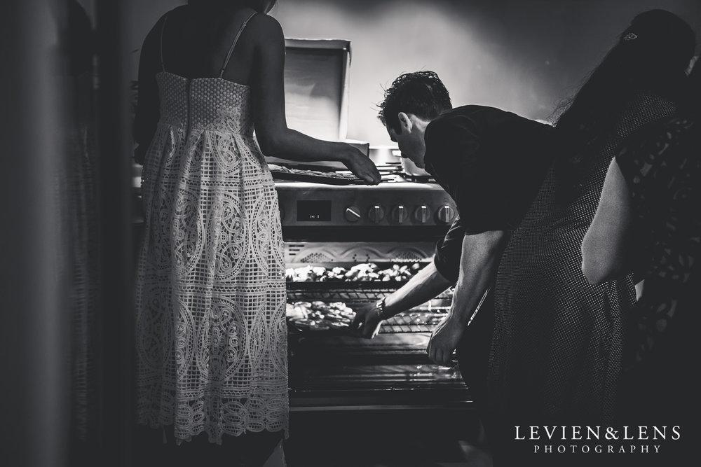 engagement-party-levien-45.jpg