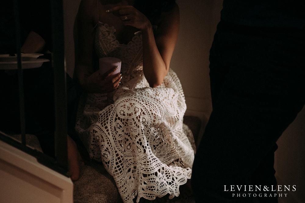 engagement-party-levien-113.jpg