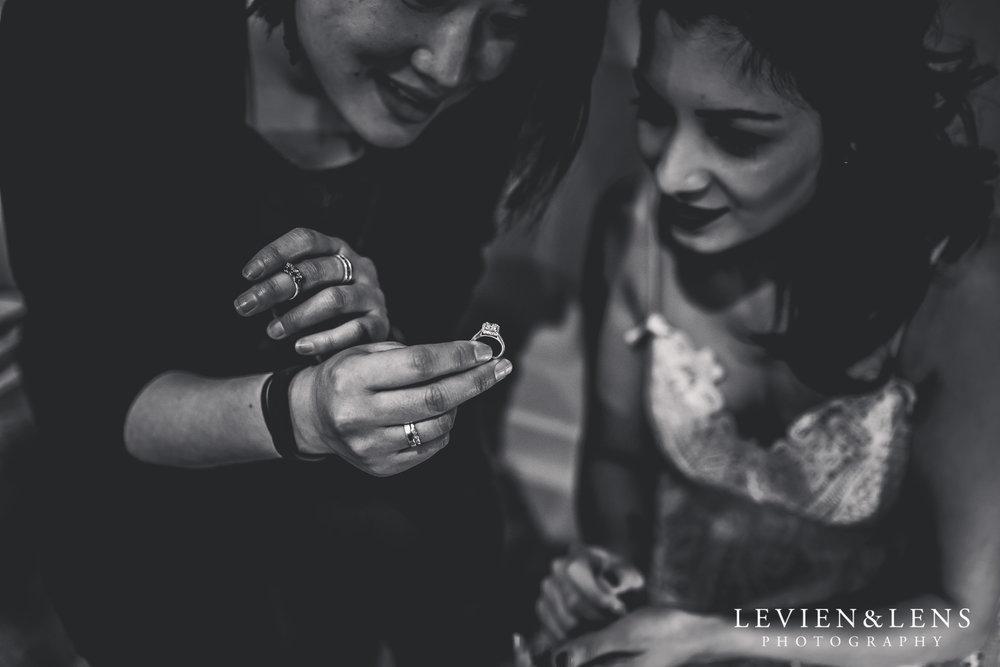 engagement-party-levien-123.jpg