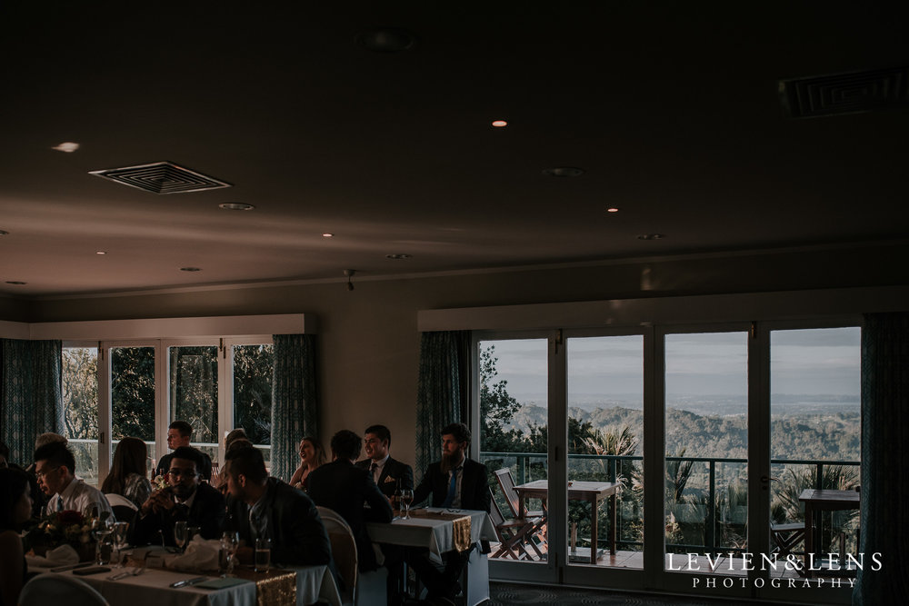 Auckland Waitakere Estate wedding {New Zealand weddings photographers}