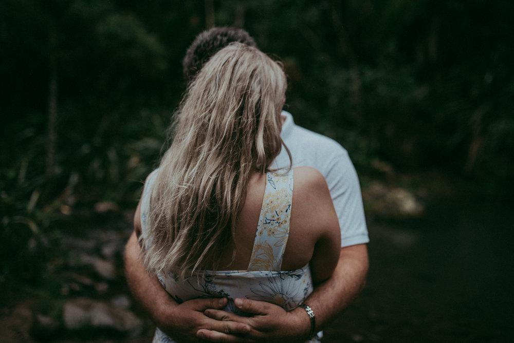 couple-levien-35.jpg