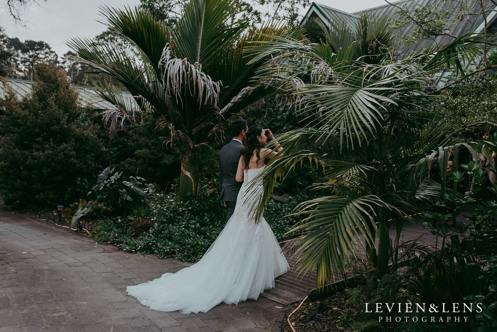 {Matakana wedding photographer} Tawharanui Lodge