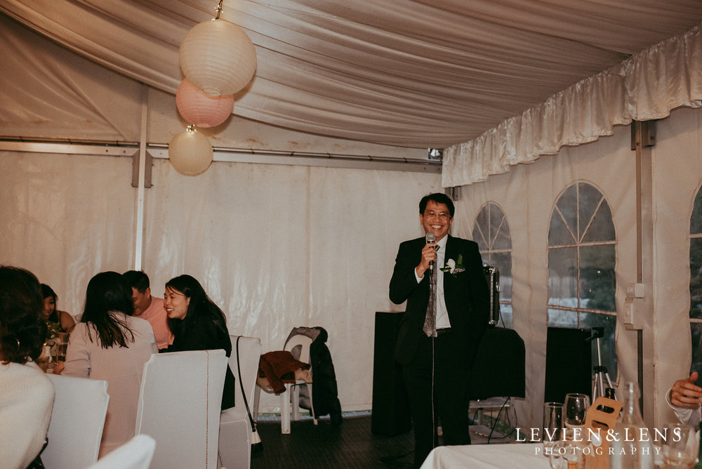 {Northland wedding photographer} Tawharanui Lodge