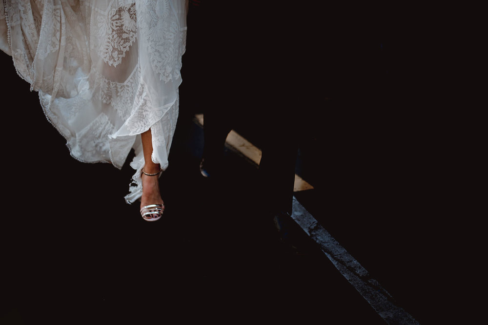 wedding-workshop-chasewild-olga levien-2 copy.jpg