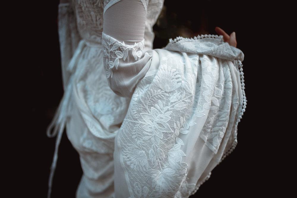 wedding-workshop-chasewild-olga levien-3 copy.jpg
