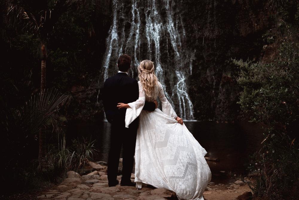 wedding-workshop-chasewild-olga levien-4 copy.jpg
