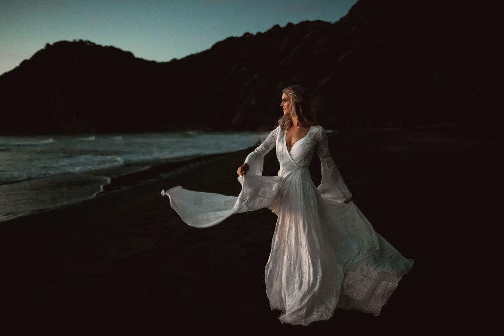 wedding-workshop-chasewild-olga levien-7 copy.jpg