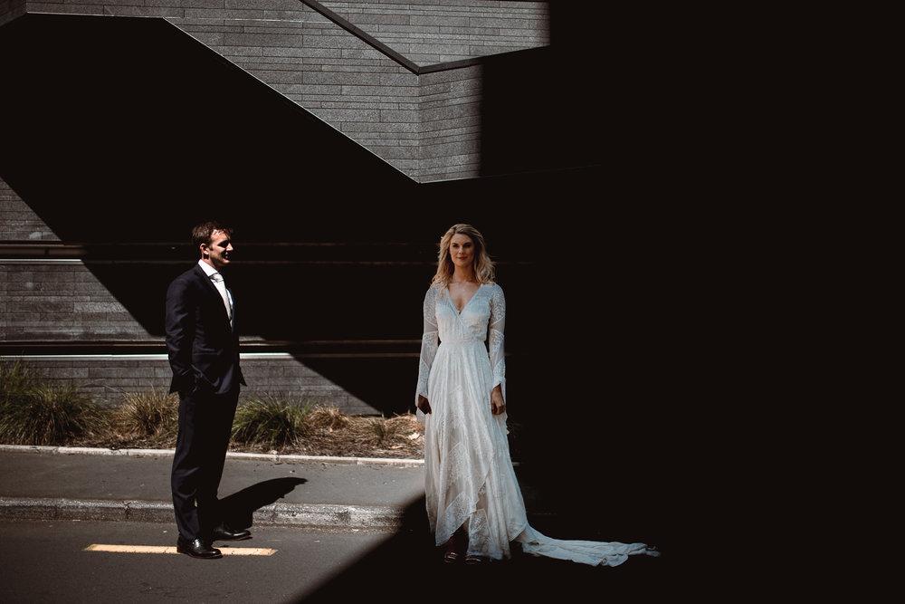 wedding-workshop-chasewild-olga levien-1.jpg