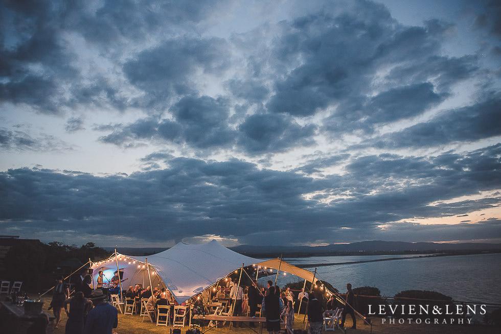 Tauranga wedding | Sonya and Ryan - Happy Anniversary | New Zealand weddings photographers