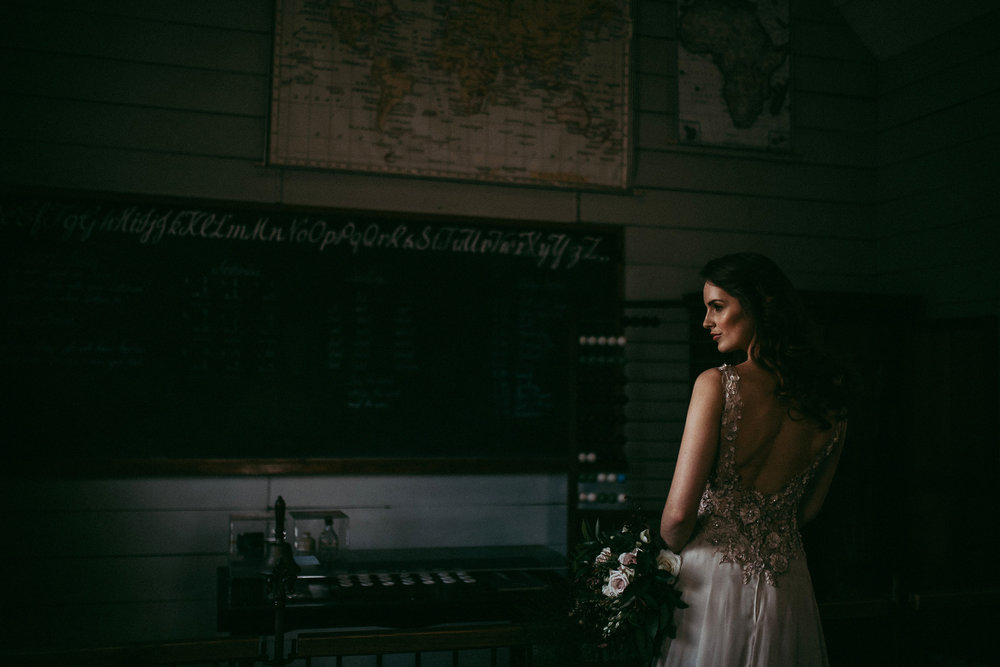 styled-shoot-by-levien-308.JPG