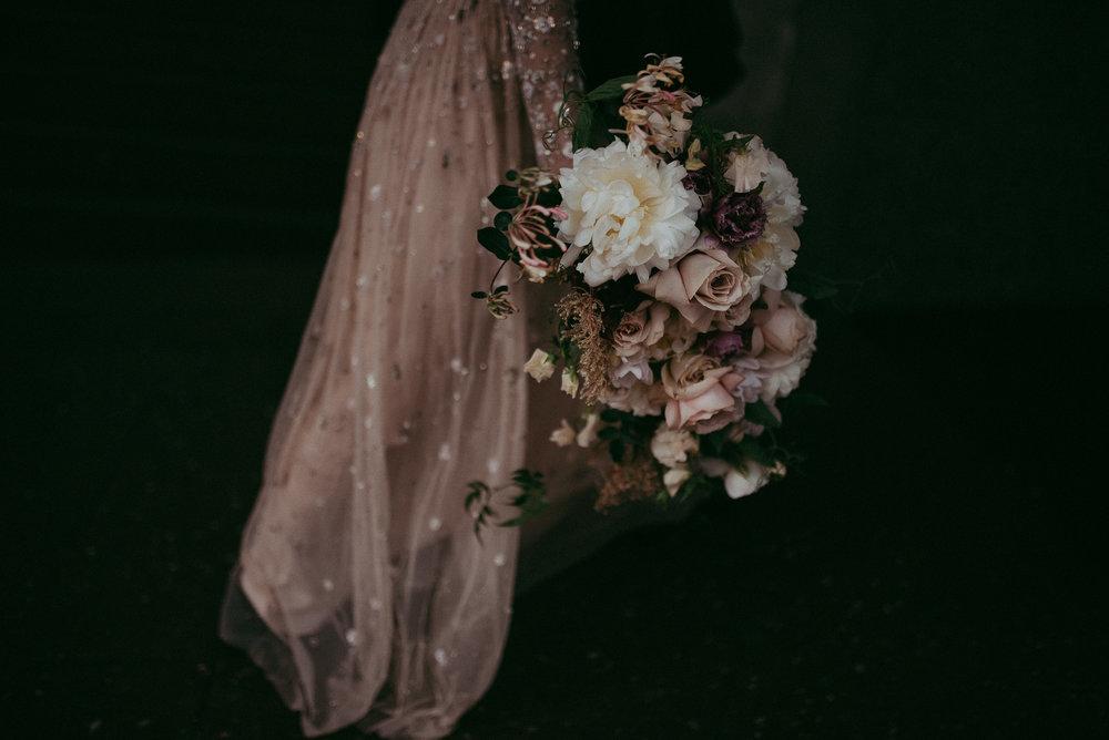 Same-sex New Zealand wedding {elopement photographers in Auckland