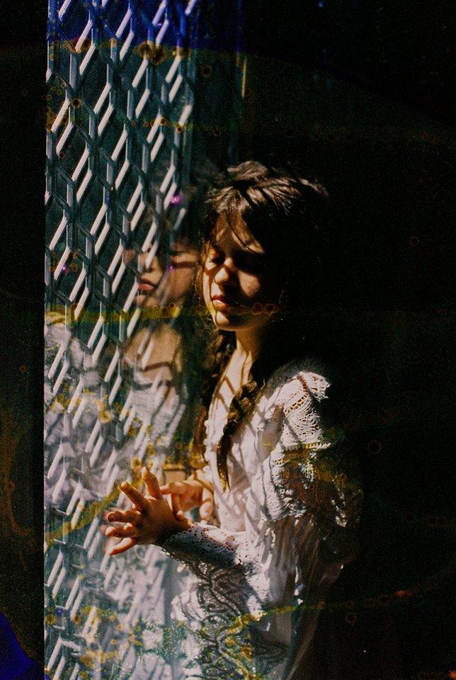 Julie Guertin
