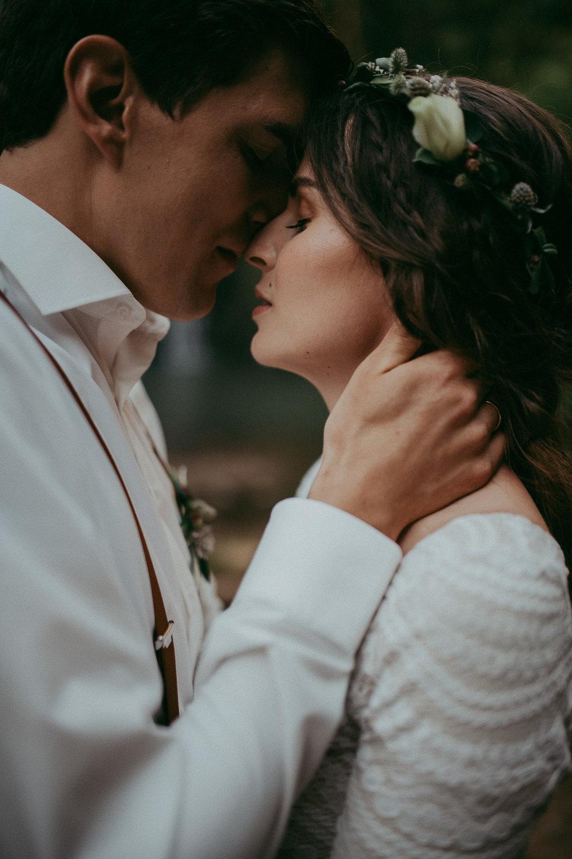 elopement-by-olgalevien-Auckland New Zealand wedding photographer