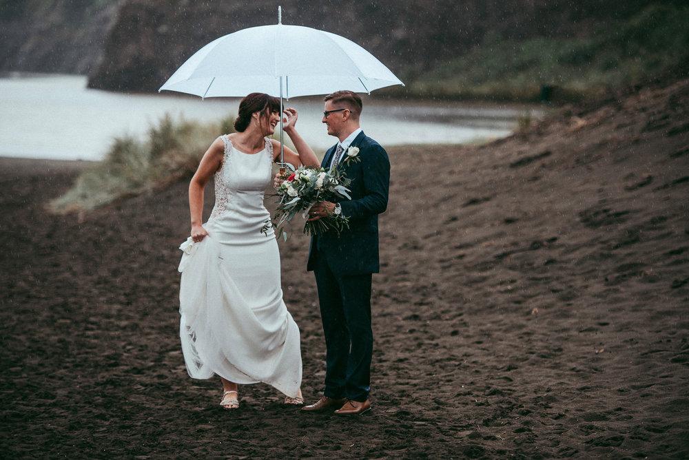 wedding-by-levien-433.JPG
