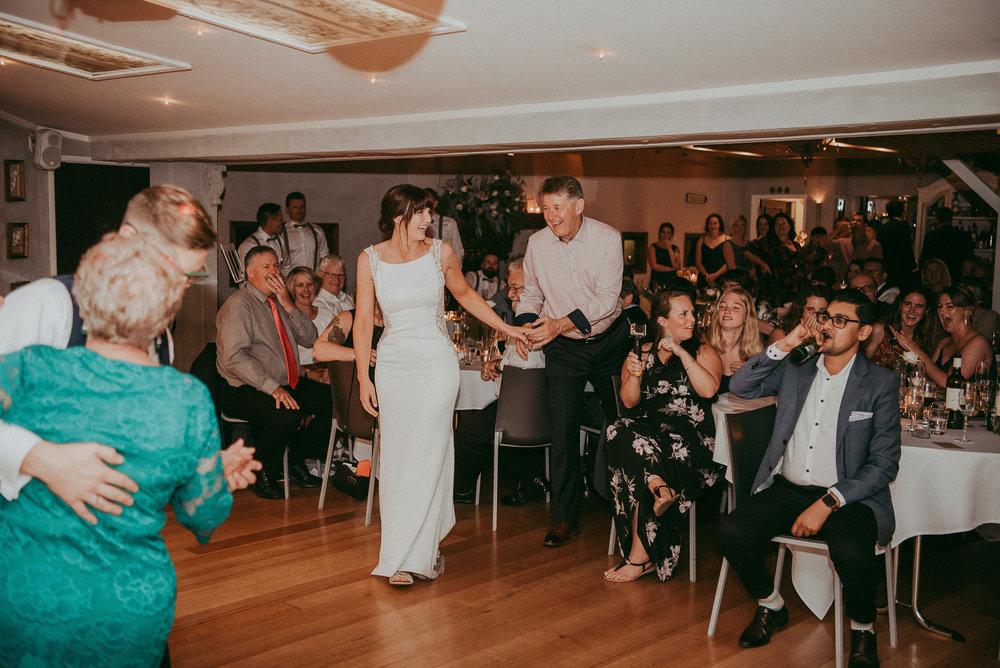wedding-by-levien-584.JPG