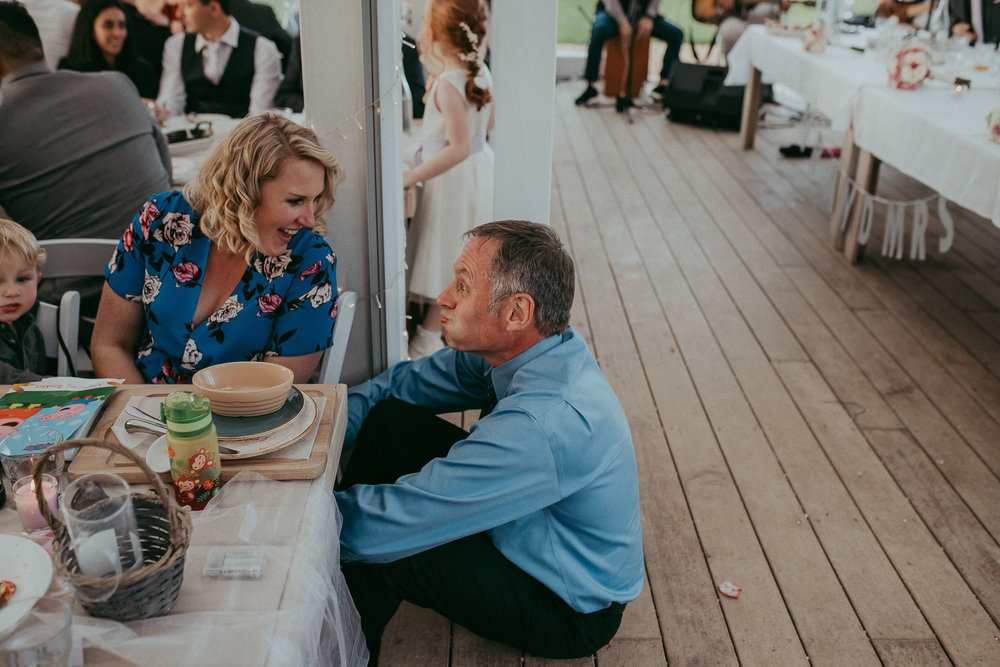 wedding-by-levien-619.JPG