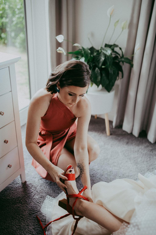 wedding-by-Levien-120.jpg