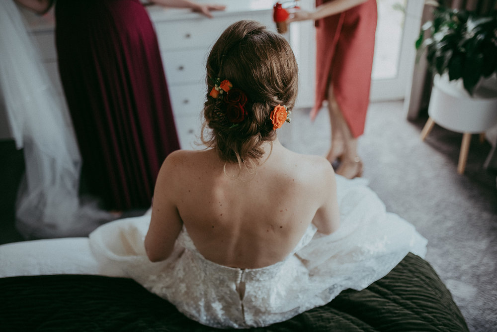 wedding-by-Levien-123.jpg