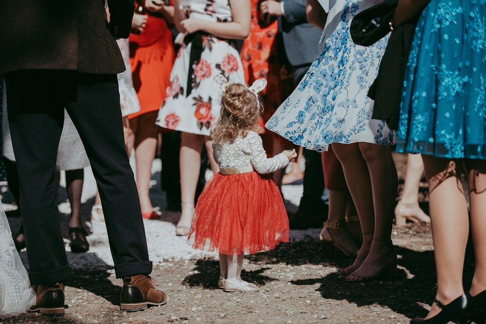 wedding-by-Levien-282.jpg