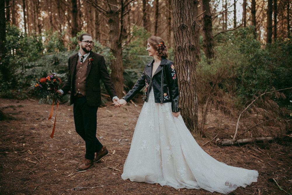 wedding-by-Levien-386.jpg