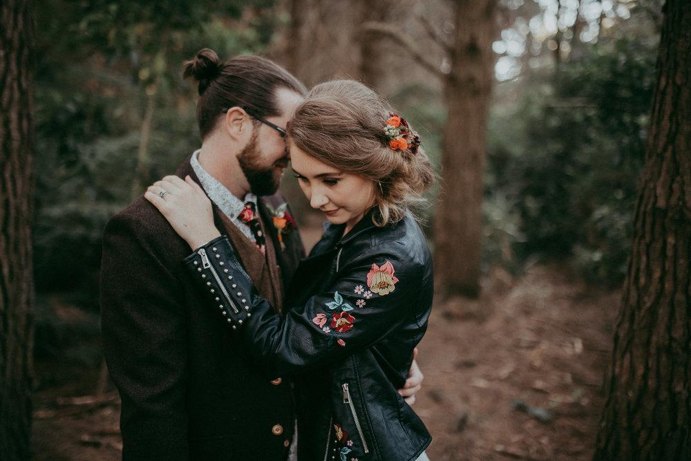 wedding-by-Levien-390.jpg