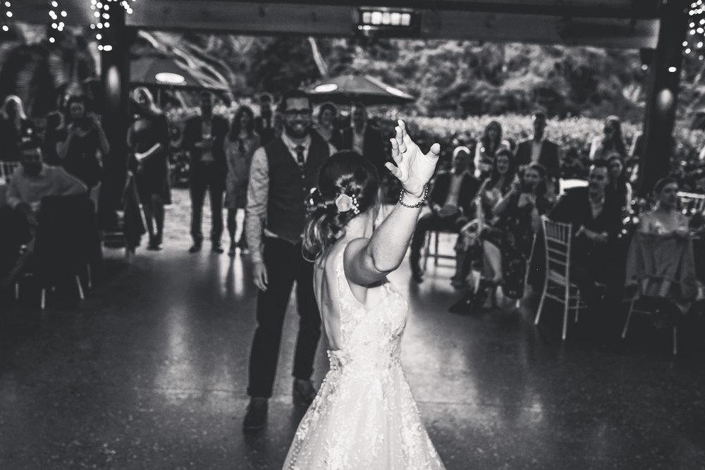 wedding-by-Levien-507.jpg
