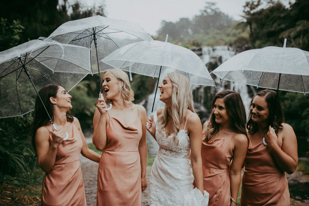 wedding-by-Levien-143.jpg