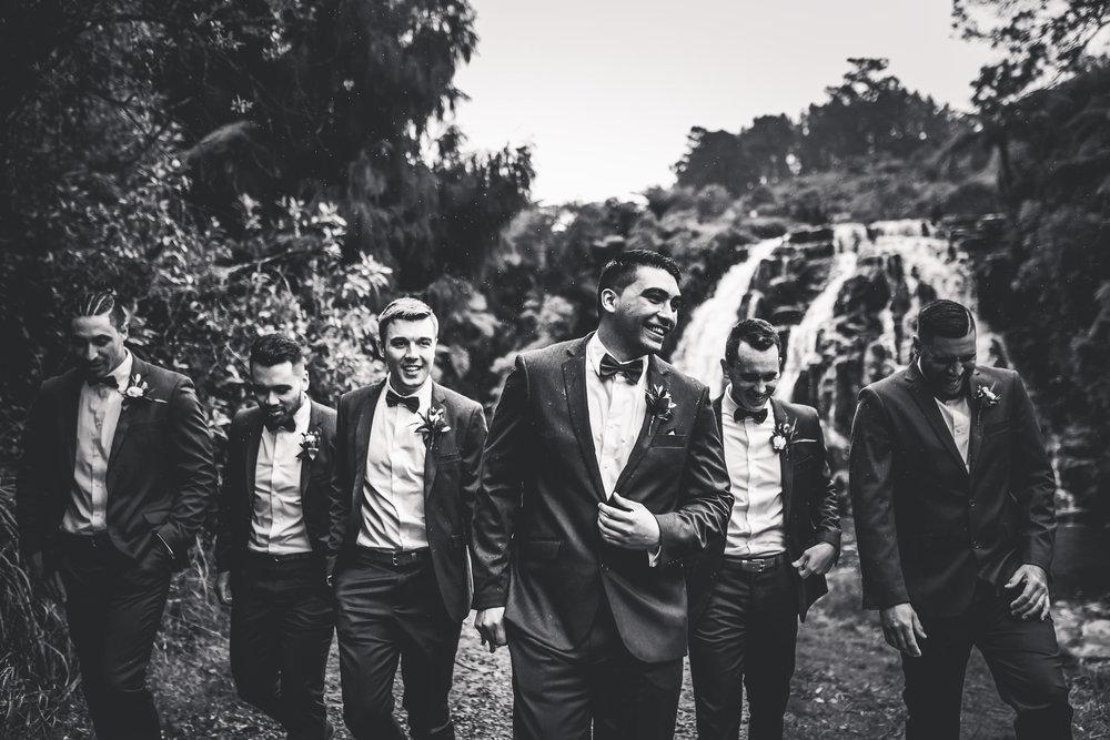 wedding-by-Levien-153.jpg