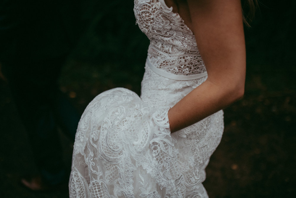 wedding-by-Levien-190.jpg
