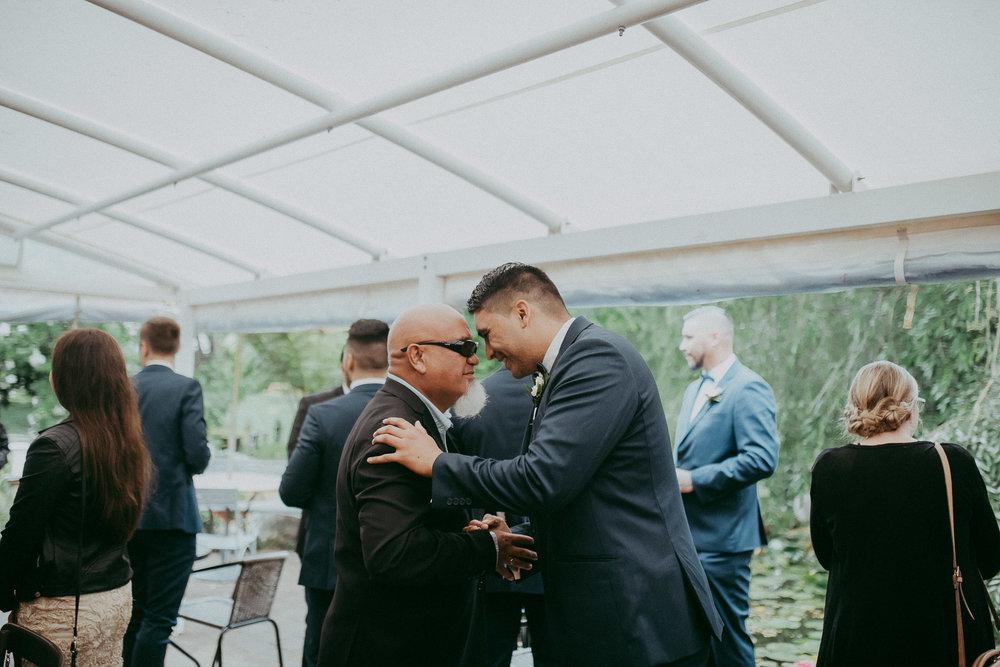 wedding-by-Levien-212.jpg