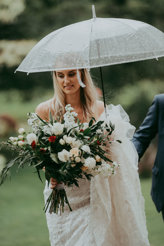 wedding-by-Levien-265.jpg