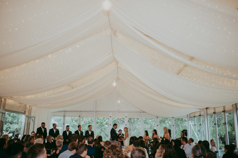 wedding-by-Levien-293.jpg