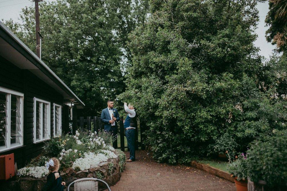 wedding-by-Levien-499.jpg