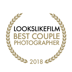 best couple photographer Auckland