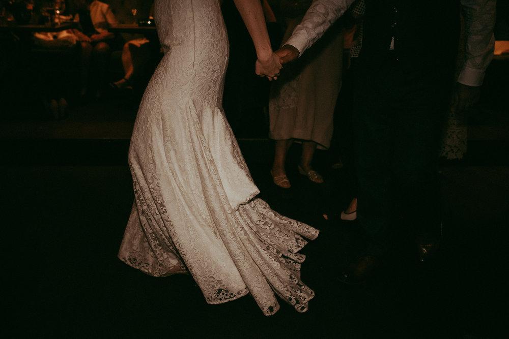wedding-by-Levien-794.JPG