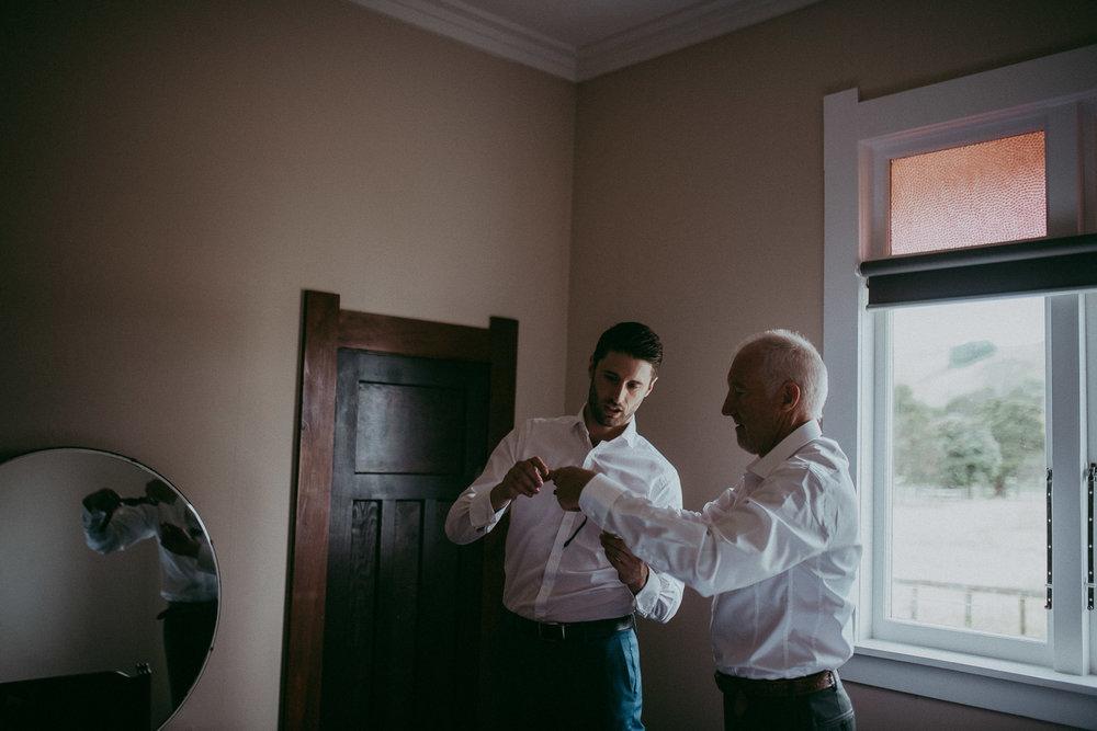 wedding-by-Levien-17.jpg