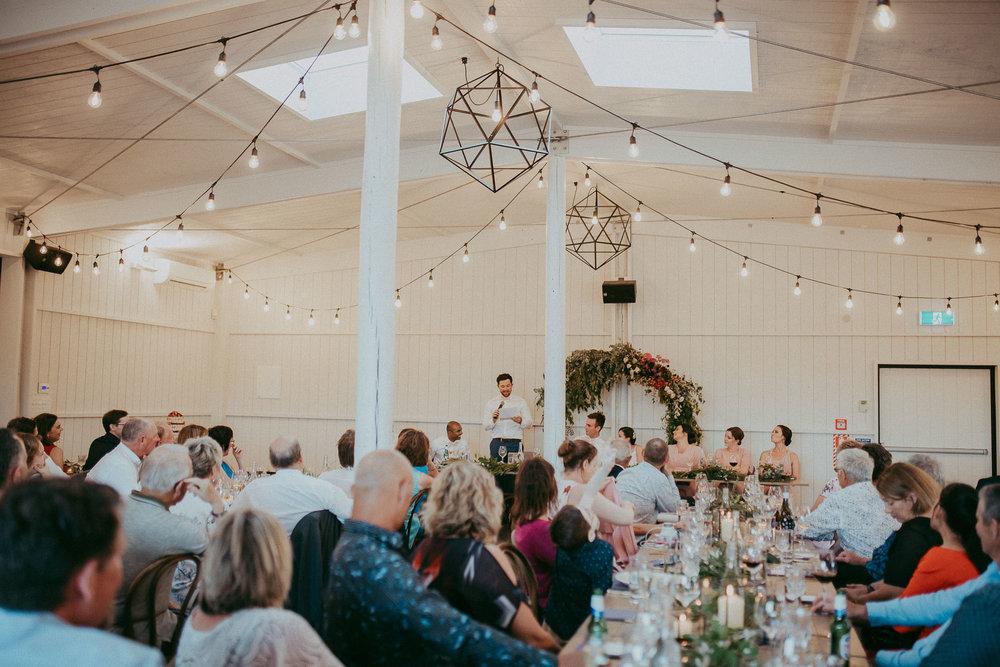wedding-by-Levien-565.jpg