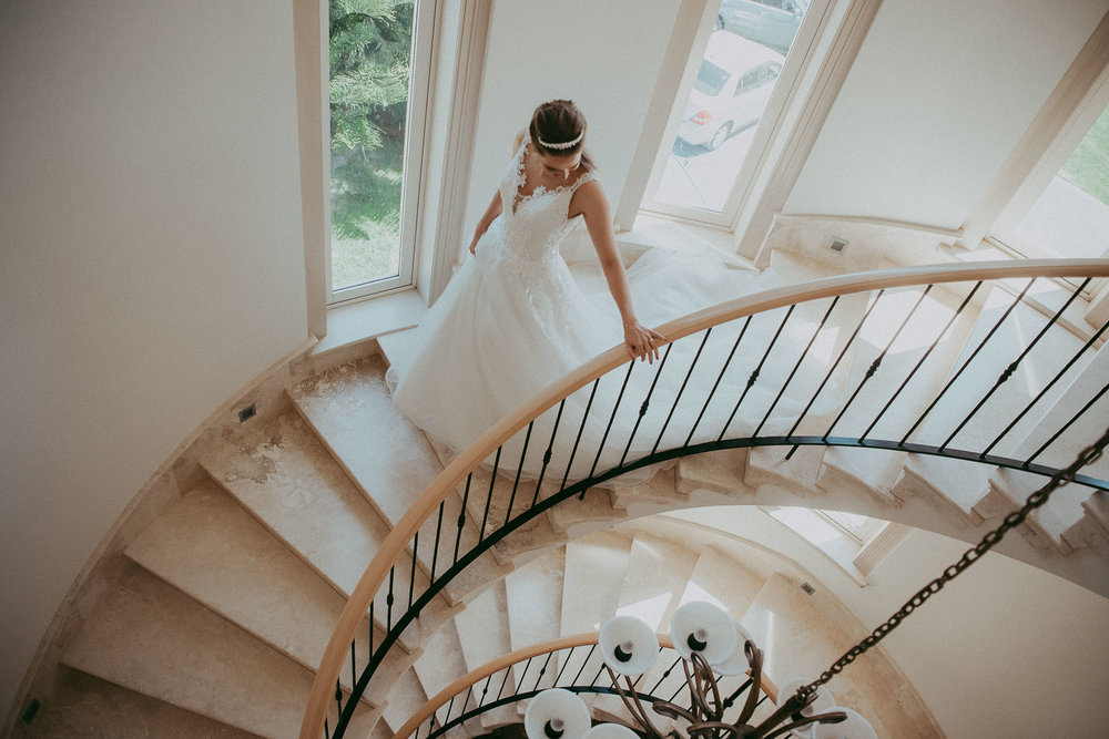 wedding-by-Levien-76.jpg