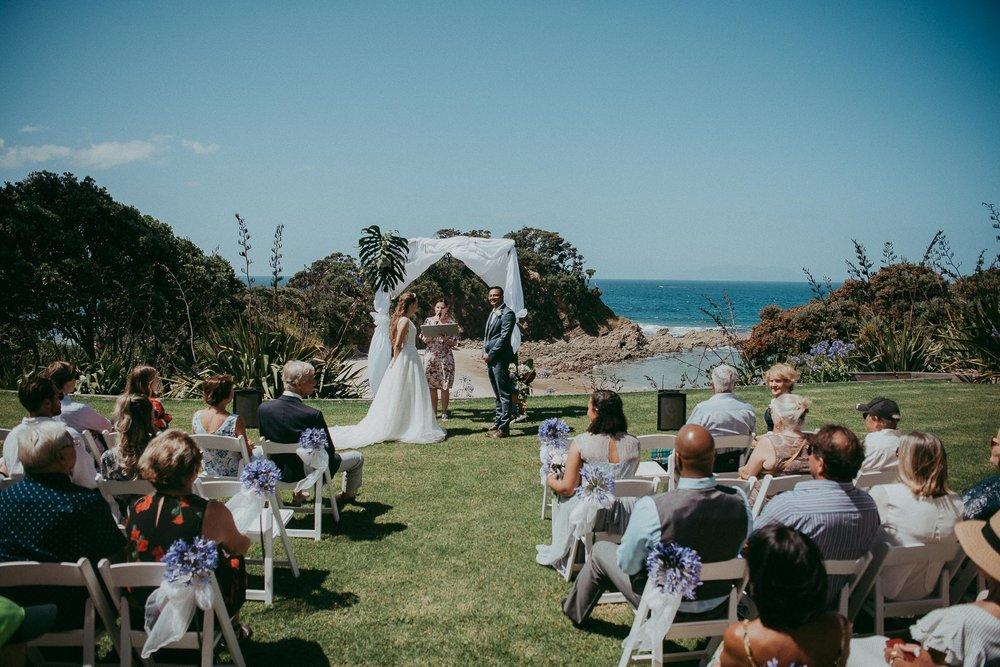 wedding-by-Levien-101.jpg