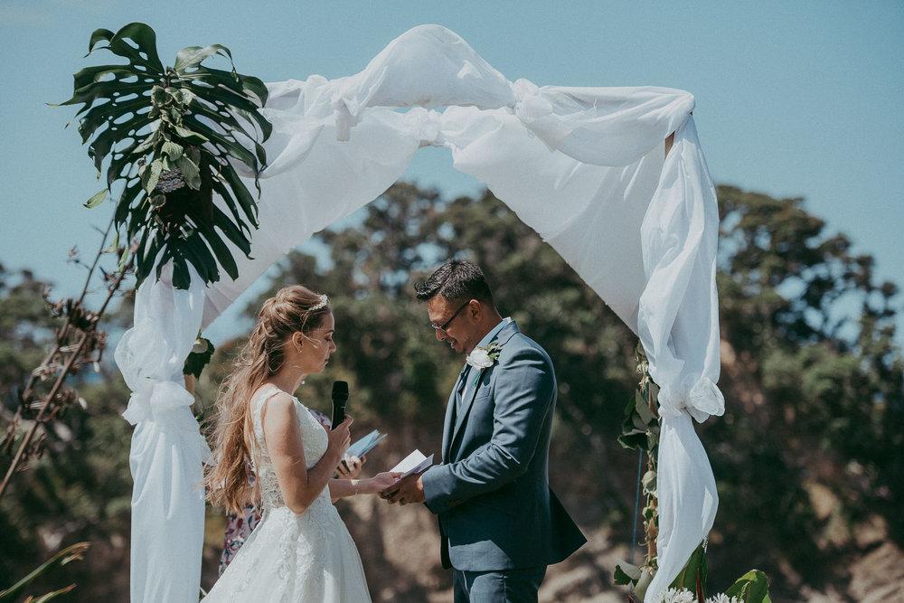 wedding-by-Levien-137.jpg