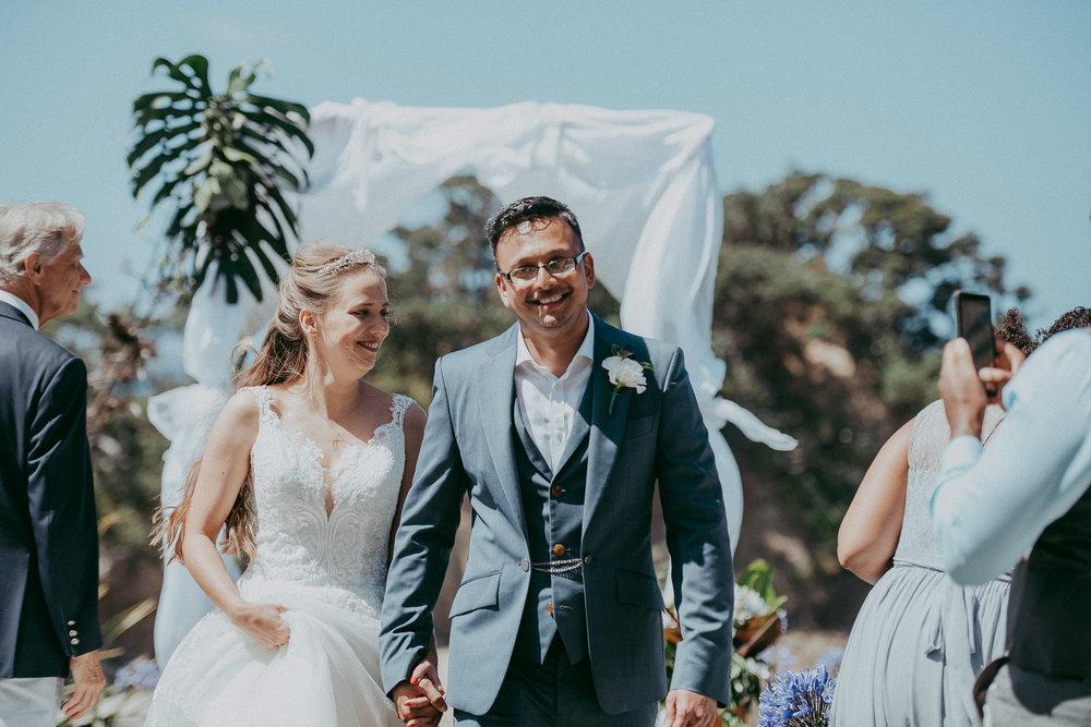 wedding-by-Levien-163.jpg