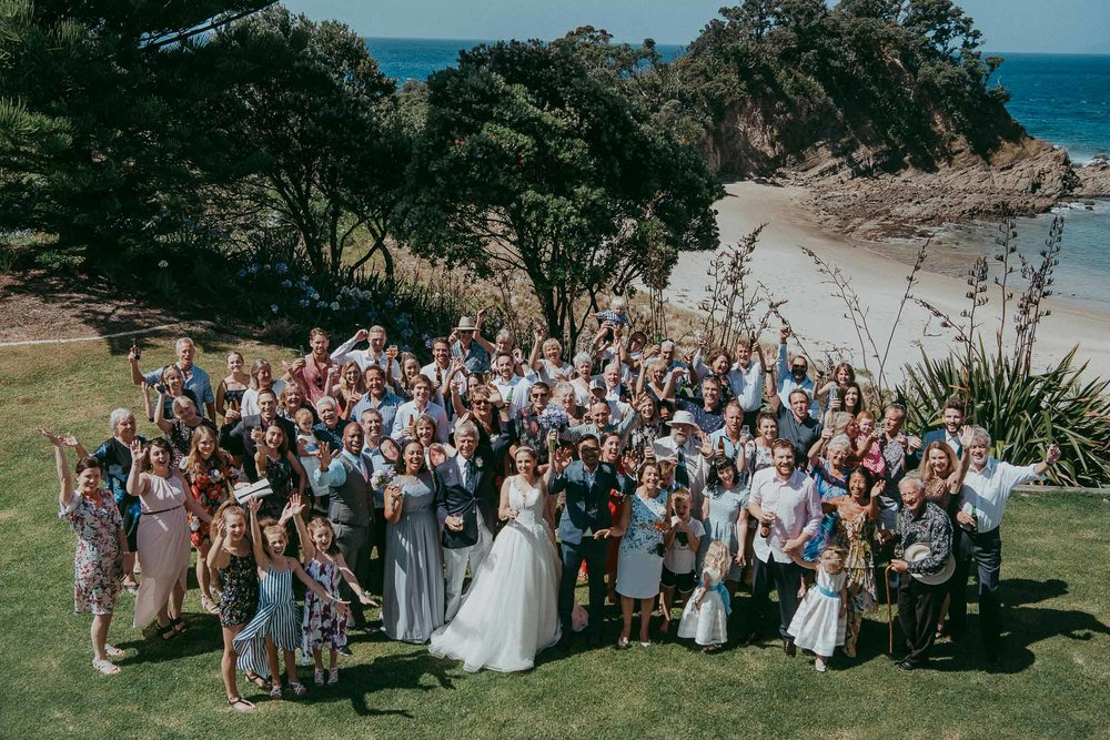 wedding-by-Levien-188.jpg
